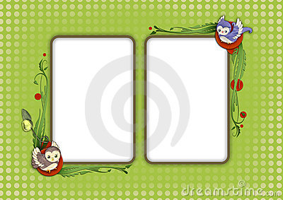 Kids card 10