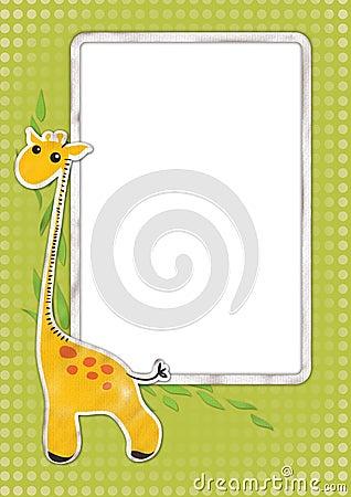 Kids card 11