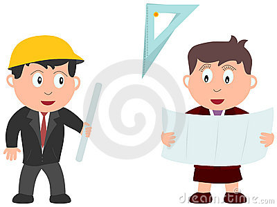Kids and Jobs - Construction