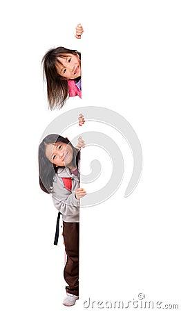 Kids Message