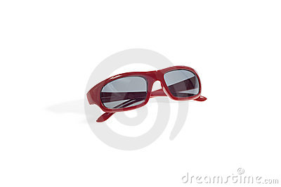 Kids sunglases