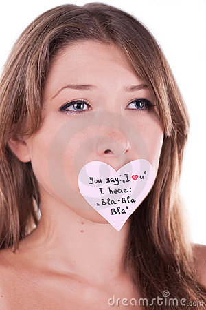 Kierowi melancholii papieru majcheru kobiety potomstwa