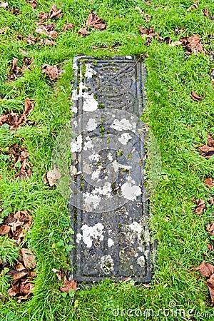 Kildalton burial slab