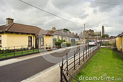 Kilkenny in Ireland