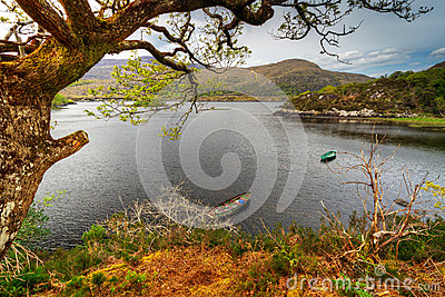 Killarney-Nationalpark