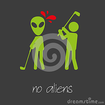 alien fleshlight sport date