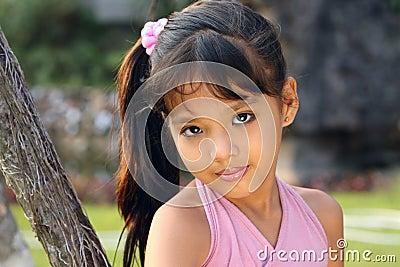 Kind openlucht 5 jaar oud royalty vrije stock afbeeldingen afbeelding 9466699 - Kind oud ...