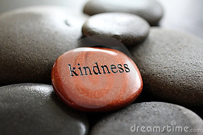http://thumbs.dreamstime.com/x/kindness-22744798.jpg