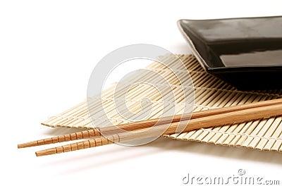 Kinesisk tradition
