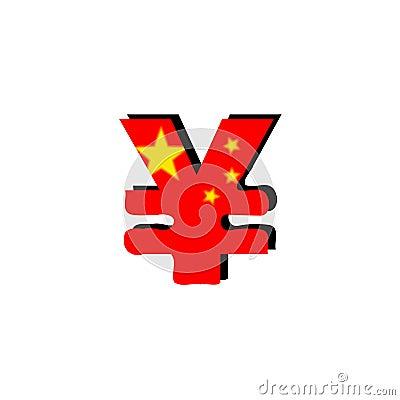Kinesiska pengar