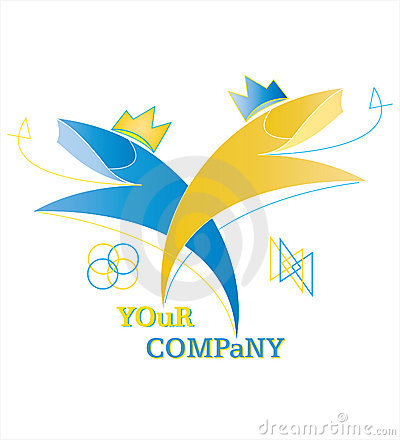 King fish company logo