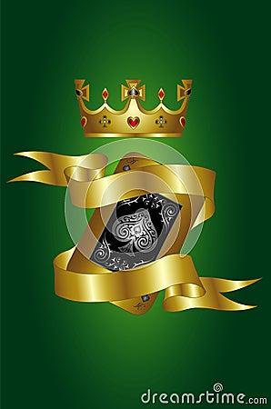 King-of-game
