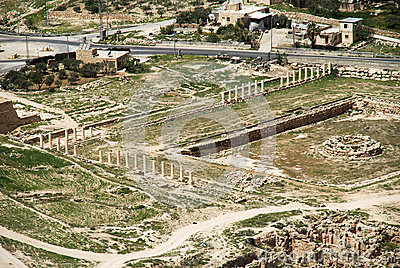 King Herod s palace