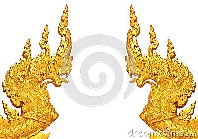King of Naga