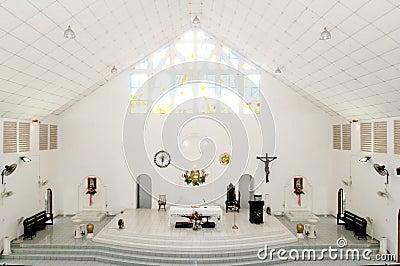 Kirche stockbilder bild 17097894 for Innenraumdesign studieren