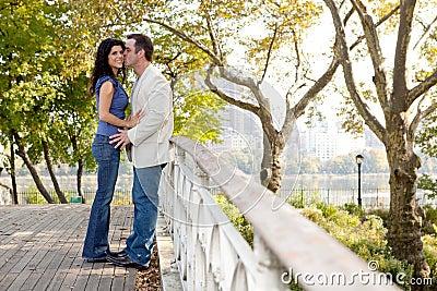 Kiss Park