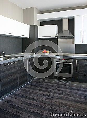 Free Kitchen Stock Photos - 13775773