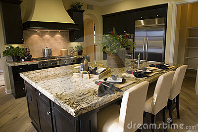 Kitchen 2700