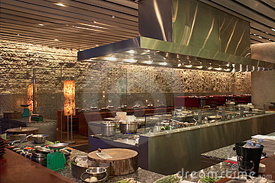 Restaurant Kitchen Interior wonderful restaurant kitchen interior ash nyc designs rye new dig