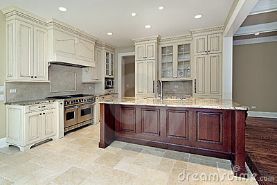 Kitchen Island Large large kitchen island - home design