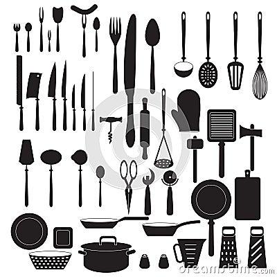 Restaurant Kitchen Toolste kitchen tool sets - kitchen tool set 71b17hdwbmlsl1500