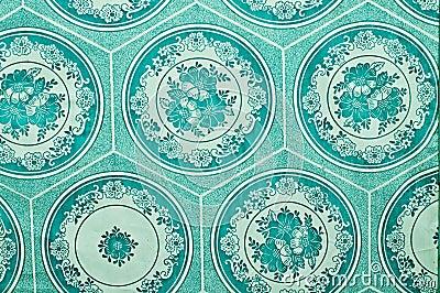 Kitchen Wallpaper Texture