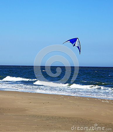 Kite Stock Photography - Image: 18439632