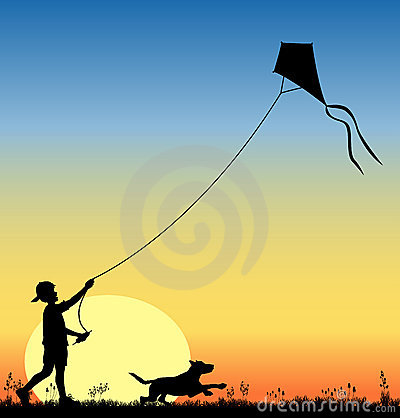 Kite_flying_03