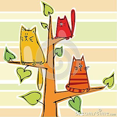 Free Kittens Stock Image - 10331911
