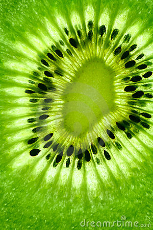 Free Kiwi Royalty Free Stock Image - 10365006