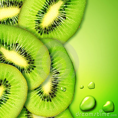 Free Kiwi Stock Photography - 11801912