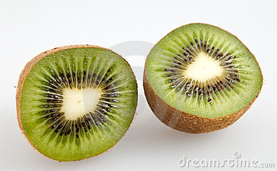 Kiwi in the context of