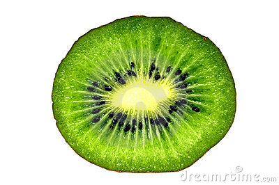 how to cut a kiwi hack