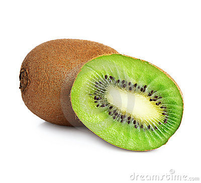 Free Kiwi Fruit Stock Photo - 22319740
