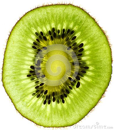 Free Kiwi Fruit Stock Images - 34747544