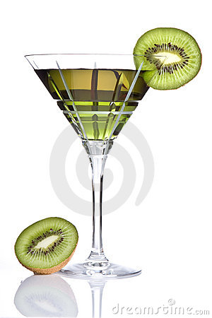 Free Kiwi Party Royalty Free Stock Images - 4315309