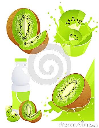 Kiwi products