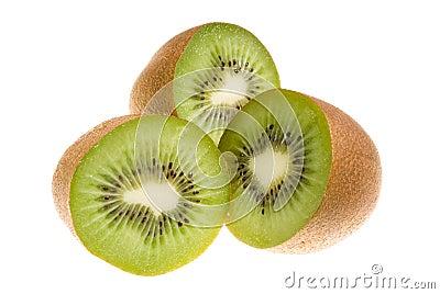 Kiwi s