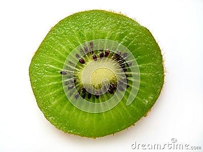 Kiwi Slice II