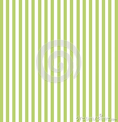 Free Kiwi Stripes Stock Image - 5312021