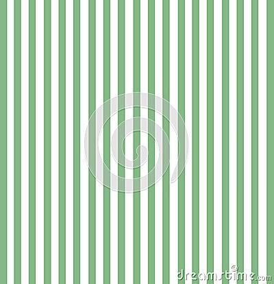 Kiwi Stripes
