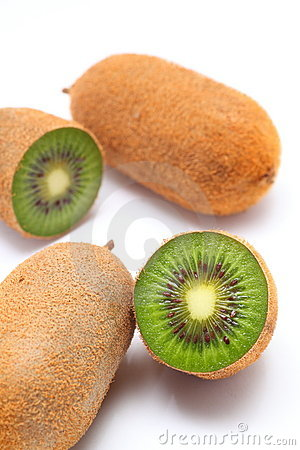 Kiwifruit Royalty Free Stock Photo - Image: 22344355