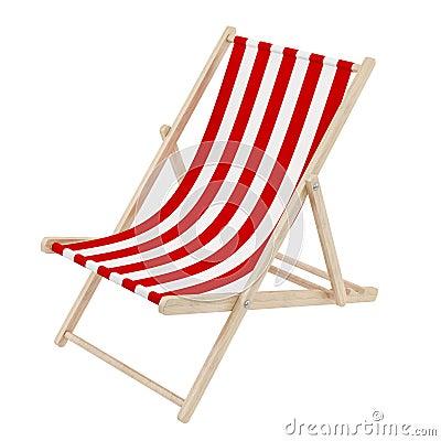 klappstuhl holz strand. Black Bedroom Furniture Sets. Home Design Ideas