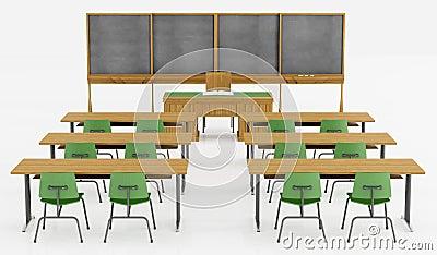 Weiblicher japanischer Lehrer leckt Studenten im Schreibtisch