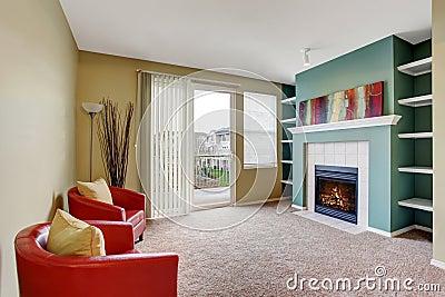 Vardagsrum vardagsrum klassiskt : Klassisk Vardagsrum Med Matta Arkivfoto - Bild: 56323282