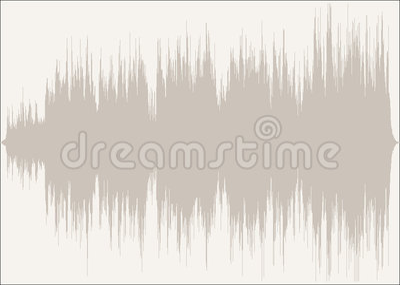 Klaviermusik lizenzfreie audio