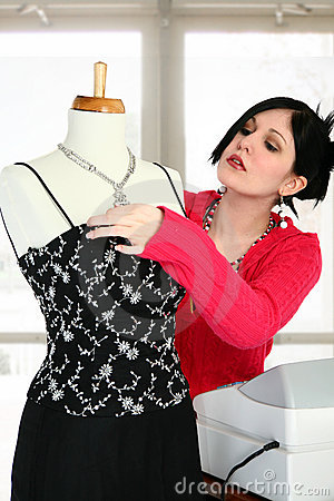 Kleid-System