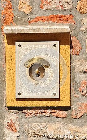 Klockacirkel