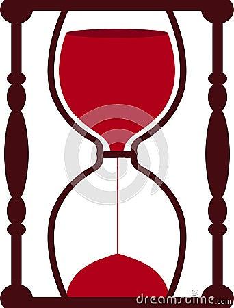 Klockasand
