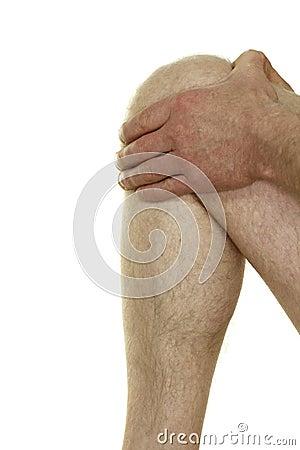 Knee Disorder